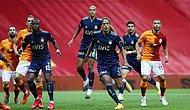 Fenerbahçe Galatasaray Maçı Saat Kaçta, Ne Zaman?