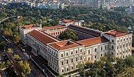 İstanbul Teknik Üniversitesi (İTÜ) 2020-2021 Taban Puanları ve Başarı Sıralamaları