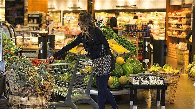 Enflasyon beklentileri
