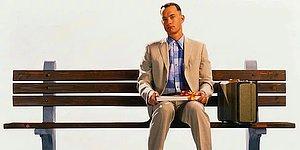 Başrolünde Usta Oyuncu Tom Hanks'in Yer Aldığı İzlemeye Değer 14 Harika Film