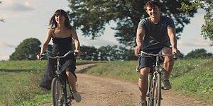 Bisikletle Şehir İçinde Turlarken Sizi Bir Sahil Kasabasında Hissettirecek 15 Şarkı
