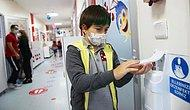 Yüz Yüze Eğitim 15 Şubat'ta Başlıyor: Peki Hangi Önlemler Alınacak?