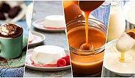 Kalsiyum Kaynağımız Süt ile Mutfakta Harikalar Yaratabileceğiniz 11 Tarif