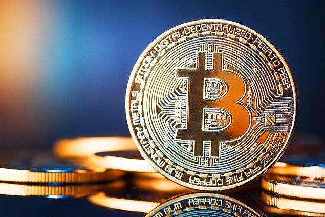Diyanet'e Göre Bitcoin Caiz Değil