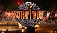 7 Şubat 2021 Survivor'da Eleme Adayı Belli Oldu! Hanzade Ofluoğlu Kimdir?