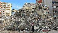 Sivas, Kayseri ve Akdeniz'de Korkutan Depremler! Kandilli ve AFAD Son Depremler Sayfaları...