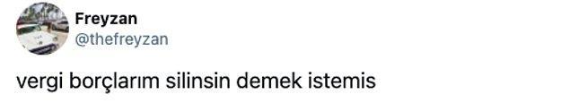 Kiğılı'nın açıklamalarına sosyal medyadan tepkiler geldi...