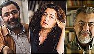 Ece Temelkuran, Ahmet Ümit, İhsan Oktay Anar... 147 Yazardan Boğaziçi İçin 'Aşağı Bakmayacağız' Açıklaması
