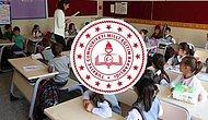 Bakan Selçuk'tan Yüz Yüze Eğitim Açıklaması: Okullar Ne Zaman Açılacak?