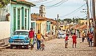Ekonomisi Yüzde 11 Küçüldü: Komünist Küba Özelleşiyor