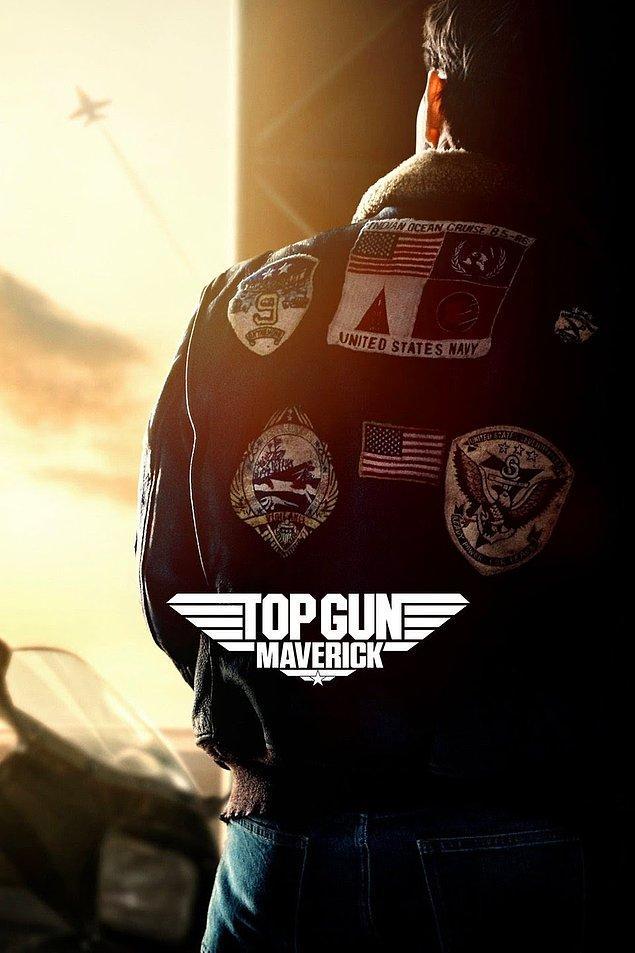12. TOP GUN-2