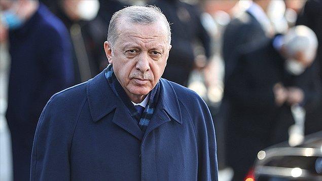"""""""İkinci tura Erdoğan karşısında kim kalırsa onu destekleriz"""""""