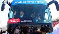 Muharrem İnce Bugün İstifa Ediyor: 'CHP Artık Tabeladan İbarettir, Yeni Bir Yola Çıkıyorum'