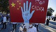 Rapor Yayınlandı: Doğu Türkistan'da Soykırım Suçu İşlendiğine Dair 'İnandırıcı Kanıtlar' Var