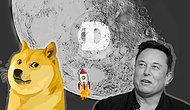 Reddit Örgütlenmesi Nasıl Oldu? Şakayla Başlayıp 9 Milyar Dolar Piyasa Değerine Ulaşan Dogecoin'in Hikayesi