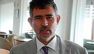 Yeni Açılan Boğaziçi Hukuk Fakültesi İçin Melih Bulu'yla Uyumlu Çalışacak Akademisyen Önerileri