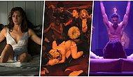 Cinsel İçerikli Sahneleriyle Büyük Sansasyon Yaratıp IMDb'de Rekordan Rekora Koşan Filmler