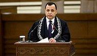 AYM Başkanı Zühtü Arslan: 'Kararların Uygulanmaması, Anayasa'yı İşlevsiz Hale Getirir'