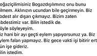 Türkiye Akademisinden Beyin Göçünü Destekleyen Küflenmiş Manzaralar
