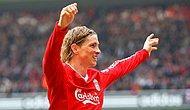 Az Bilinen Hikaye: Fernando Torres