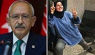 Kılıçdaroğlu'ndan Boğaziçili Şeyma Yorumu: 'Ayakkabı Numarası Devleti Yönetenlerin IQ'sundan Daha Yüksek'