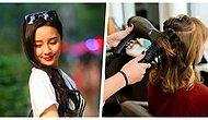 Günlük Hayatta Sık Sık Kullandığınız Ürünlerin Saçınıza Nasıl Zarar Verdiğini Öğrenince Çok Şaşıracaksınız!