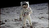 Türkiye'nin Uzay Programı Açıklandı: 2023 Yılında Ay'a Gidiyoruz