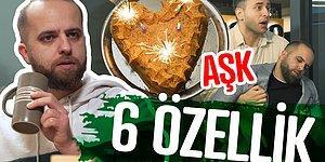 Çiğ Köfteye Aşık İnsanlarda Görülen 6 Davranış!