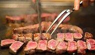 3D Yazıcıyla Üretilen Bifteği Yemeye Hazır mısınız? Seneye Servis Edilmeye Başlanacak