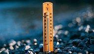 Ocak Ayında 72 Merkezde Ekstrem Sıcaklık Rekoru Kırıldı