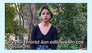 Derece Yapmış Boğaziçi Öğrencilerinin Çektiği Videoya Farklı Kesimlerden Destek Yağdı #ÜlkemAdınaÇokÜzgünüm