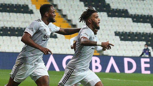 Konyaspor Beşiktaş Maçı Saat Kaçta?