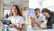 Geleceğe Umutla Bakmalarını Sağlayın! 8 Yıllık Ücretsiz Eğitim için Darüşşafaka Sınavı 30 Mayıs'ta!
