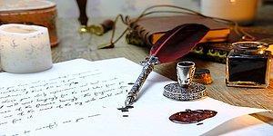 Serda Kranda Yazio: Yazarın 7 Ölümcül Günahı
