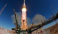 Uzay Ajanslarının Bütçeleri ve Uzay Yolculuğunun Maliyeti Ne Kadar?