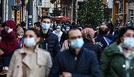 Türkiye'de Aşılama Hızı Yavaşladı, Uzmanlar Uyardı: 'Süreç Hızlandırılsın, Aşı Çeşitlendirilsin'