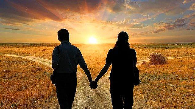 Sevgiliye Özel Günaydın Mesajları