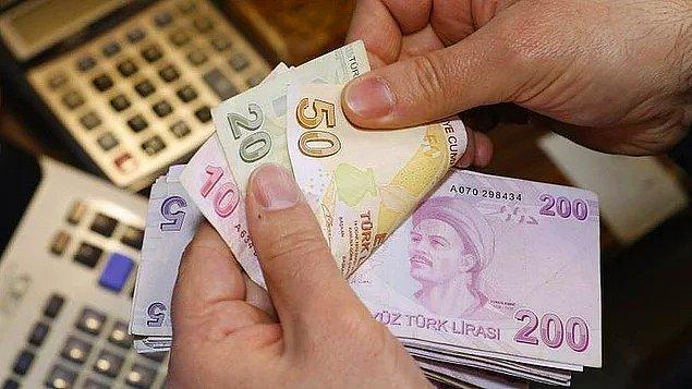AÖL Kayıt Yenileme Ücreti Kaç Para?