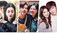 Kore Yapımı Severlerin Aklını Başından Alacak Birbirinden Güzel Netflix'te Bulabileceğiniz Dizi ve Filmler