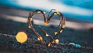 Sevgiliye Söylenecek En Güzel ve Özel Aşk Sözleri! Birbirinden Farklı Aşk Sözlerini Derledik...