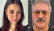 Tamer Karadağlı ve Sevgilisi Iraz Yıldızdan Aşk Pozu Geldi ! Iraz Yıldız Kimdir ve Kaç Yaşındadır?