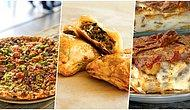 Sokak Lezzetleri ile Evde Yapılacak Birbirinden Güzel 10 Pratik Yemek Tarifi