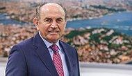 Kadir Topbaş Öldü Mü? Eski İBB Başkanı Kadir Topbaş Hayatını Kaybetti!Taziye Mesajları Gelmeye Devam Ediyor...