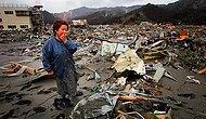 Tsunami Alarmı Verildi: Japonya'da 7,1 Büyüklüğünde Deprem