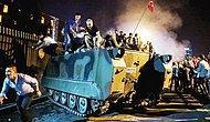 15 Temmuz Gazileri Yeninden İfadeye Çağrıldı: 'Muhalif Gazilere Gözdağı Veriliyor'