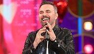 Ünlü Şarkıcı Ümit Sayın Kimdir? Ümit Sayın Kaç Yaşında ve Nereli?