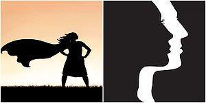 Şeyda Betül Kılıç Yazio: Güçlü ve Yönetici Kadınları Tercih Eden Erkeklerdeki 6 Özellik