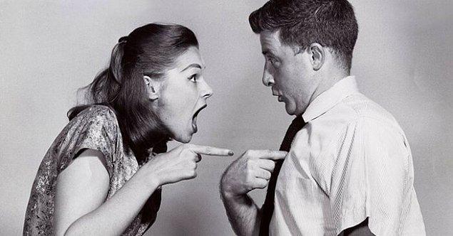 Durum böyleyken hayatı anlamlandırmak ve ilişkilerdeki davranışlar nasıl olur?