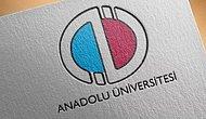 AÖF Kayıt Yenileme Başladı! Anadolu Üniversitesi AÖF Kayıt Yenileme Nasıl Yapılır?