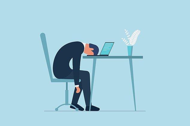 """""""Evden çalışma"""" uygulamasını sömüren şirketleri şikayet etmek mümkün mü?"""